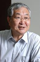 hatamura